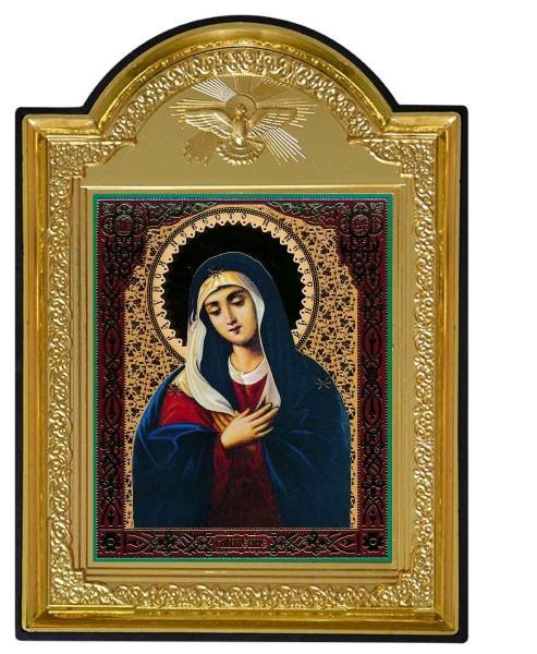 """Икона Божией Матери """"Умиление"""""""