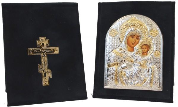 """Икона Божией Матери """"Вифлиемская"""""""