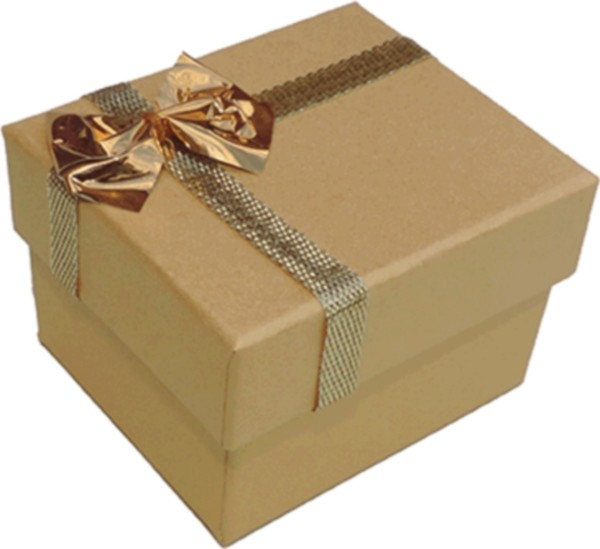 Футляр «Подарочный»