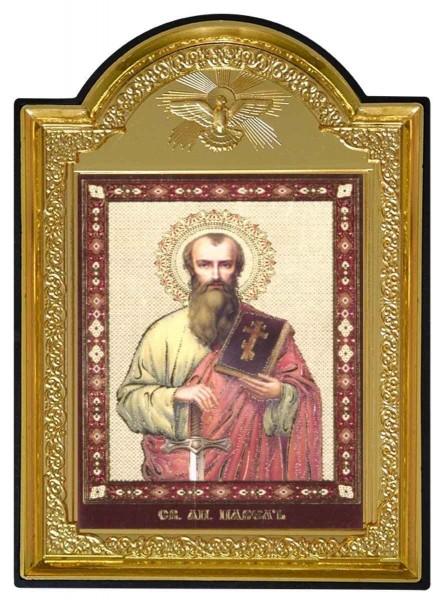 """Икона """"Святой Первоверховный апостол Павел"""""""