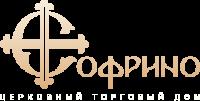 "ХПП ""Софрино"""