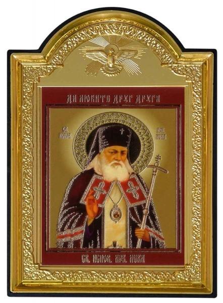 """Икона """"Святитель Лука"""""""