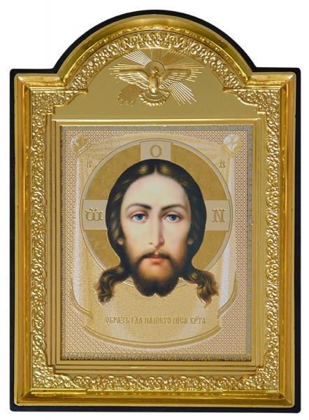"""Икона Спасителя Иисуса Христа """"Вседержитель"""""""