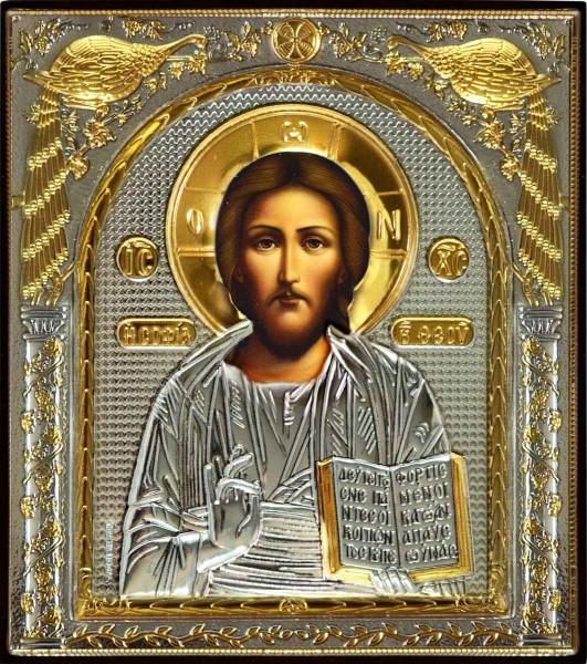 Икона «Христос Спаситель»
