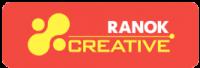 RANOK-CREATIVE